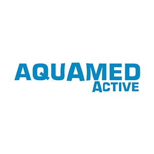 AQUAMED ACTIVE
