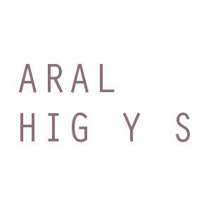 ARAL HIG Y S