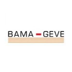 BAMA-GEVE