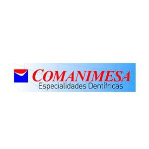 COMANIMESA
