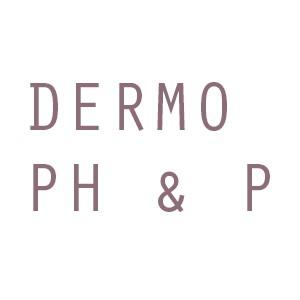 DERMO PH & P
