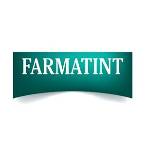 FARMATINT