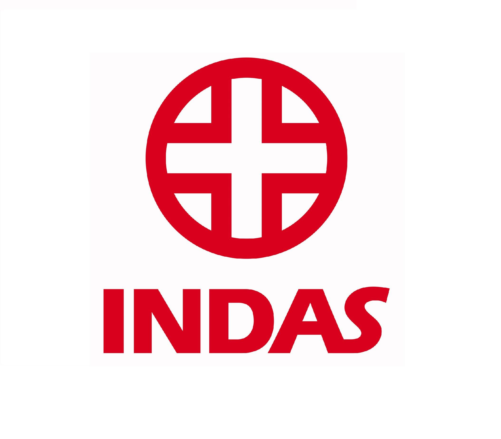 INDAS
