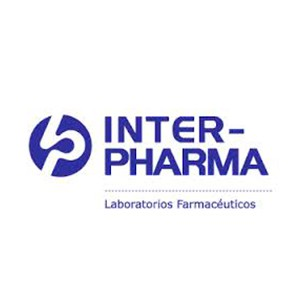 INTERPHARMA