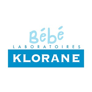 KLORANE BEBE