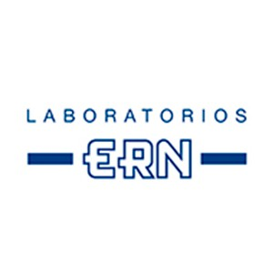 LABORATORIOS ERN