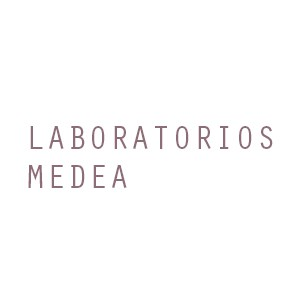 LABORATORIOS MEDEA