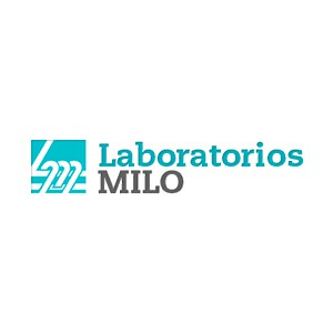 LABORATORIOS MILO