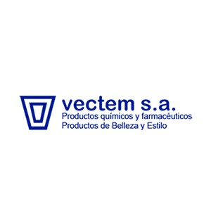 LABORATORIOS VECTEM