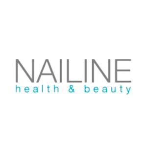NAILINE