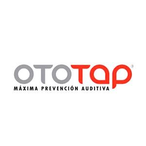 OTOTAP