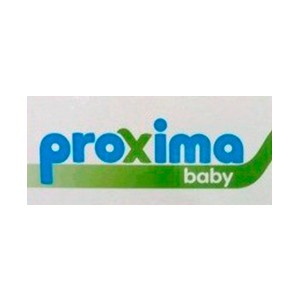 PROXIMA BABY