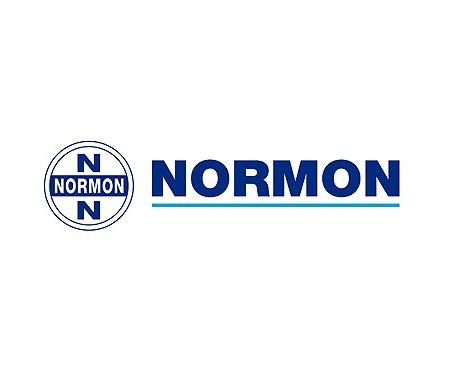 NORMON