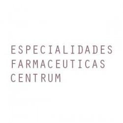 ESP. FARMA CENTRUM