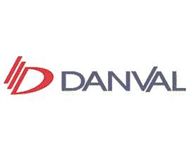 DANVAL