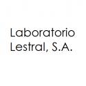LESTRAL