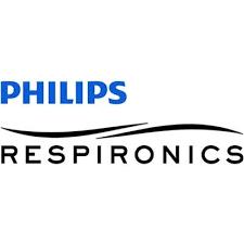PHILIPS-RESPITRONICS