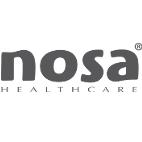 NOSA HEALTHCARE