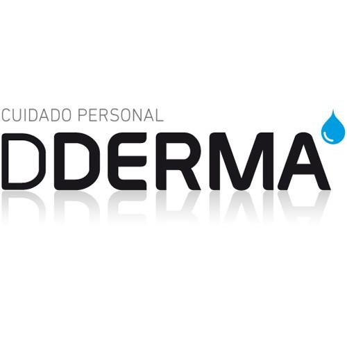 DDERMA