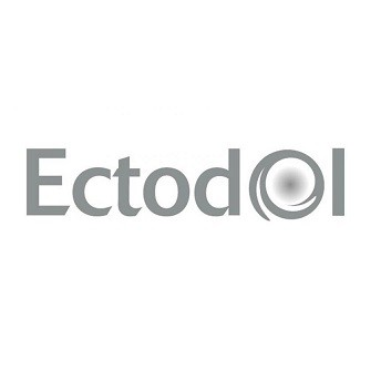 ECTODOL