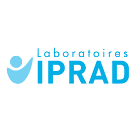 LABORATORIOS IPRAD