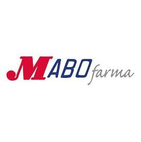 MABO FARMA