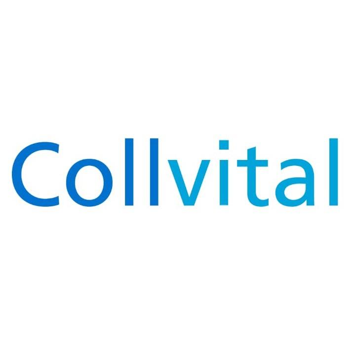 collvital